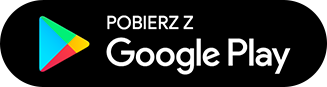 Загрузить с Google Play